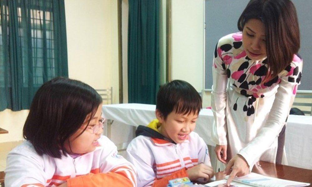 Tìm hiểu giải pháp đổi mới và phát triển giáo dục Việt Nam