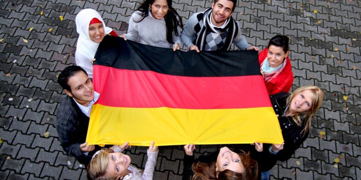 5 quốc gia khu vực châu Âu có chính sách học phí tốt