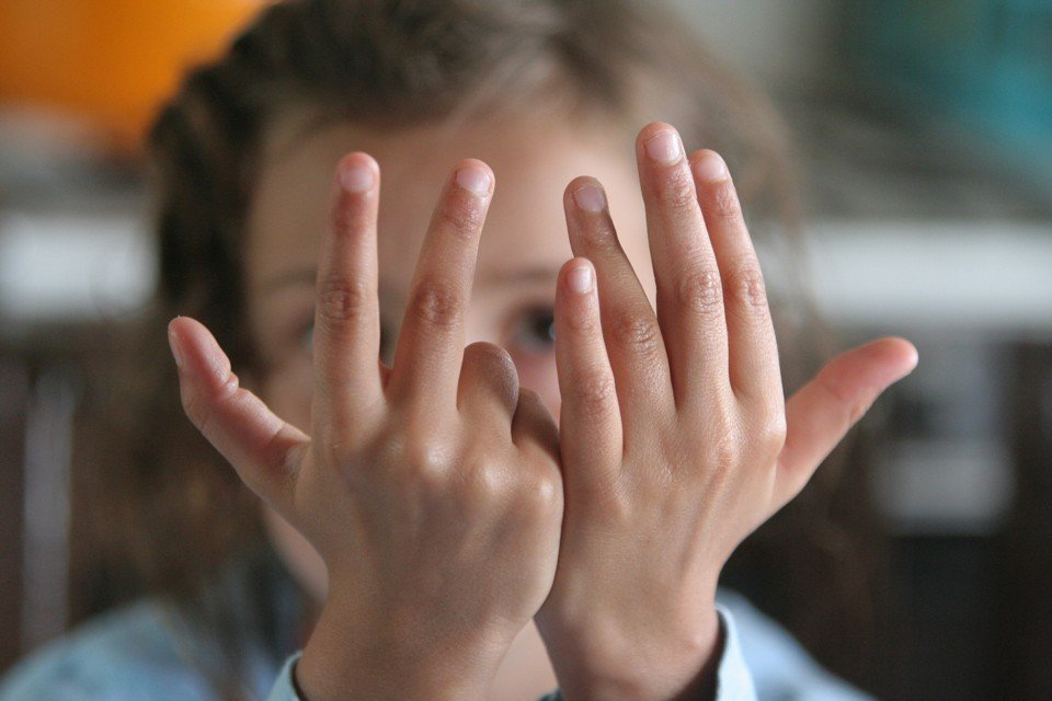 Dạy trẻ cách tính nhẩm cộng trừ nhanh như thần đồng
