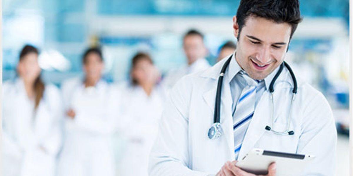Bác sĩ chuyên khoa 1 là gì? Bác sĩ chuyên khoa 2 là như thế nào?
