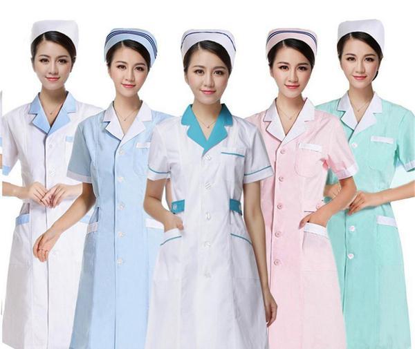 Làm y tá học ngành gì? Các công việc hàng ngày của Y tá
