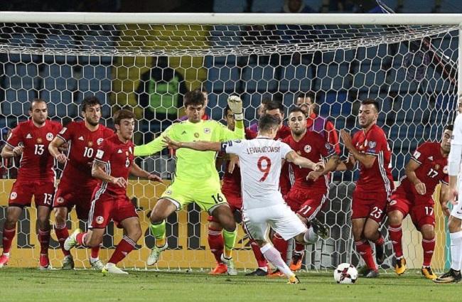 Đá phạt trực tiếp là gì? FIFA quy định như thế nào về luật đá phạt trực tiếp?