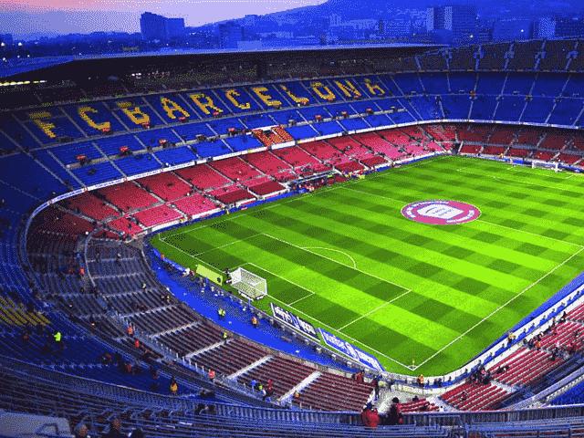 Chiều dài sân bóng đá theo tiêu chuẩn của Liên đoàn bóng đá thế giới