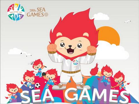 Seagame là gì? Đại hội Seagame được tổ chức mấy năm một lần?