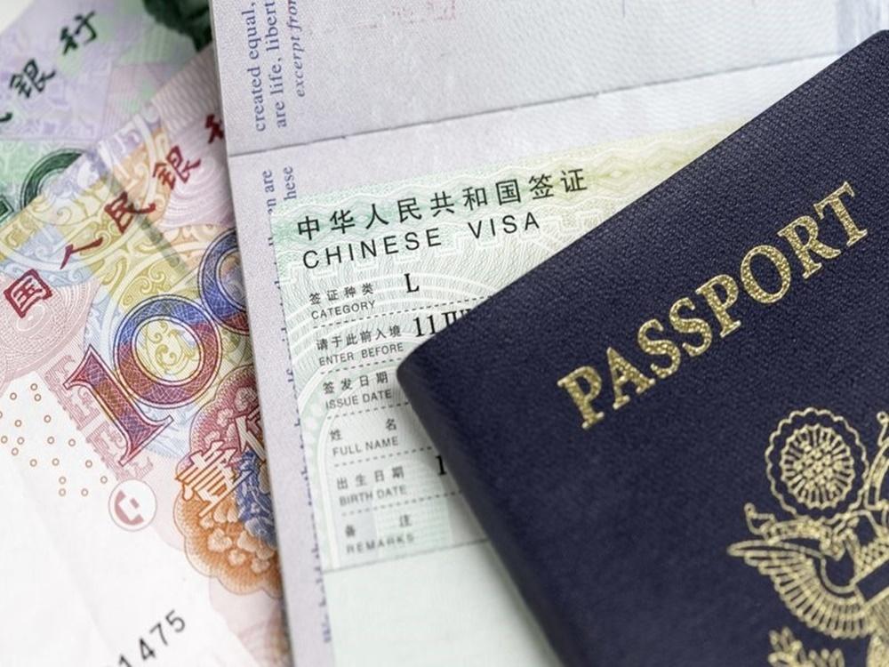 Thông tin cần thiết khi xin visa du học bạn nên biết