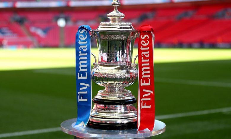 FA Cup là gì? Lịch sử hình thành phát triển giải FA Cup