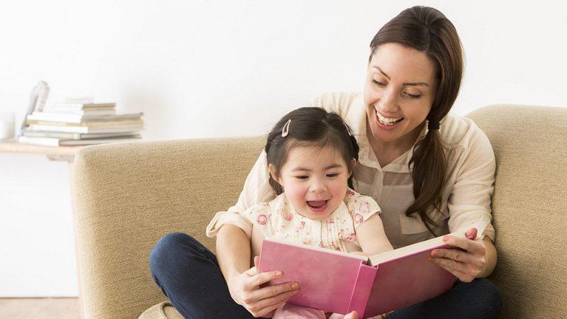 Những kỹ năng dạy trẻ học chữ cái không thể thiếu dành cho phụ huynh