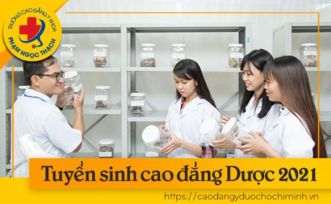 Tìm hiểu ngành Dược nước nào phát triển nhất?