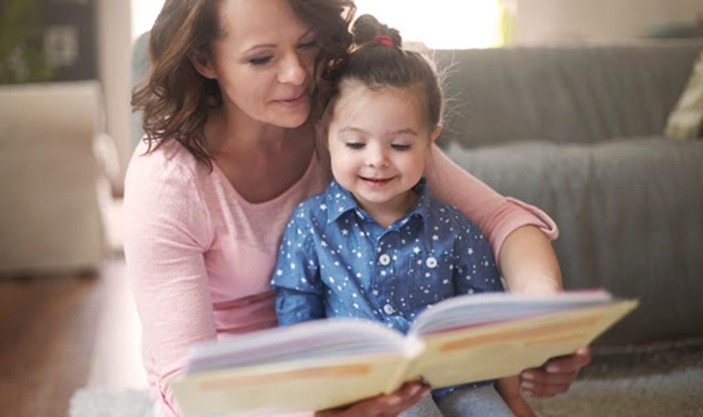 Thời điểm tốt nhất dạy trẻ học chữ cái và sự cần thiết của việc này